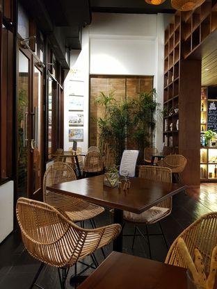 Foto 3 - Interior di Convivium oleh Clara Yunita