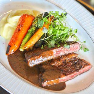 Foto 4 - Makanan di Alto Restaurant & Bar - Four Seasons oleh Andrika Nadia