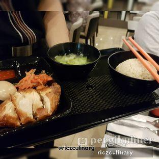 Foto review Platinum oleh Ricz Culinary 2