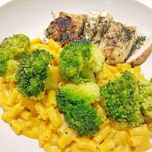 Foto review Umauma Eatery & Shop oleh duocicip  17