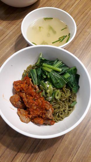 Foto 4 - Makanan di Bakmitopia oleh Nurlita fitri