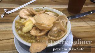 Foto - Makanan di Gerobak Betawi oleh Patsyy