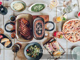 Foto 3 - Makanan di Sudestada oleh Irene Stefannie @_irenefanderland