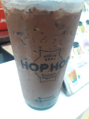 Foto 1 - Makanan di Hop Hop oleh Deasy Lim