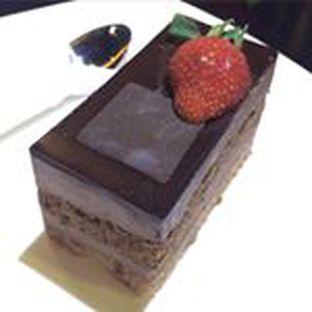 Foto - Makanan di Cheese Cake Factory oleh Selli Yang