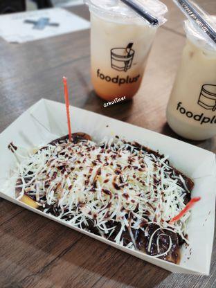 Foto review Foodplus+ oleh Devi Renat 2