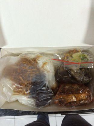 Foto 2 - Makanan di KS Masakan Khas Sulawesi oleh Elvira Sutanto