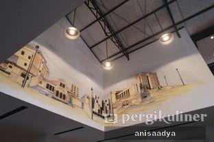 Foto 8 - Interior di Aroma Sedap oleh Anisa Adya