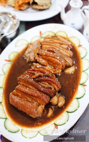 Foto 12 - Makanan di Gunung Mas oleh Ivan Ciptadi @spiceupyourpalette
