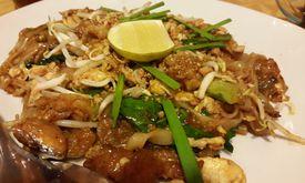 My Thai