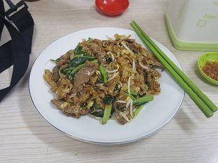 Foto 1 - Makanan di Kwetiaw Sapi 61 Warung Tinggi oleh Kevin Leonardi @makancengli