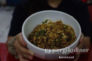 Foto review Yung Bangka Es oleh @foodjournal.id  2