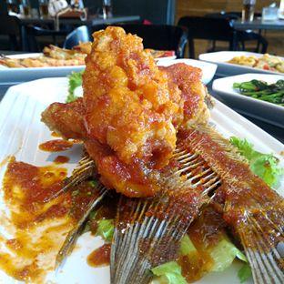 Foto review Huang Table oleh kuliner surabaya 4