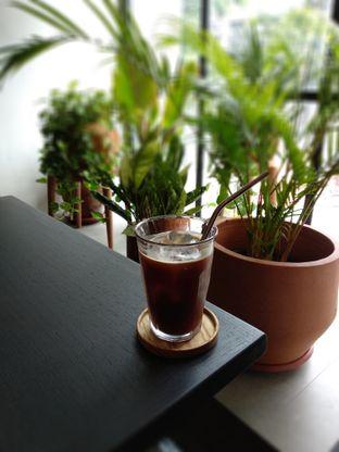 Foto 7 - Makanan di 1/15 One Fifteenth Coffee oleh Ika Nurhayati