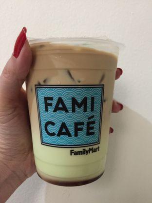 Foto 2 - Makanan di FamiCafe oleh Yohanacandra (@kulinerkapandiet)