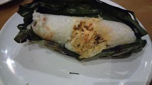 Foto 1 - Makanan di Tekko oleh ricko arvianto