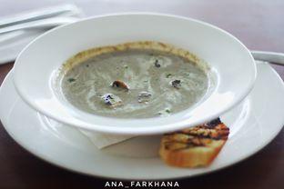 Foto 2 - Makanan di Burgundy oleh Ana Farkhana