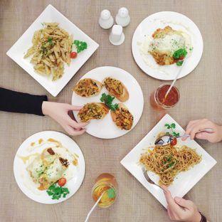 Foto review Clique Kitchen & Bar oleh Luckysatria 1