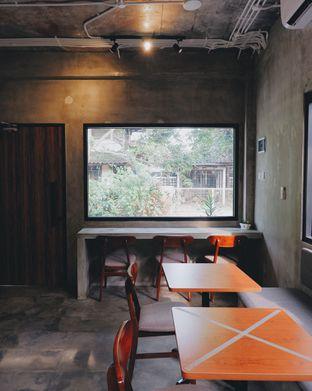 Foto review Kawa Coffee oleh Della Ayu 10