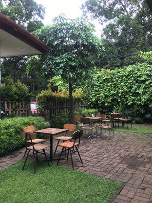 Foto 11 - Eksterior di Kuki Store & Cafe oleh RI 347 | Rihana & Ismail