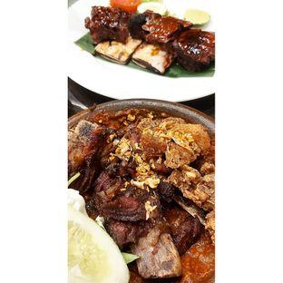 Foto - Makanan di Warung Leko oleh denise elysia