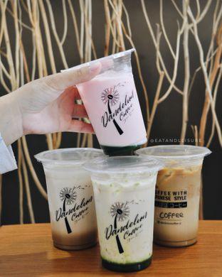 Foto 3 - Makanan di Dandelion Coffee oleh Eat and Leisure