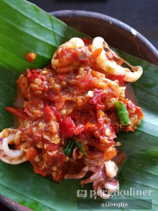 Foto review Waroeng SS oleh Asiong Lie @makanajadah 4
