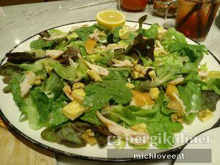 Foto 4 - Makanan di Pizza Marzano oleh Mich Love Eat