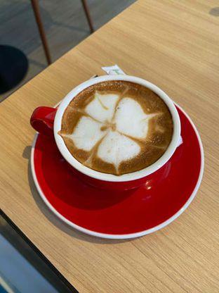 Foto - Makanan di Chroma Coffee and Eatery oleh feedthecat
