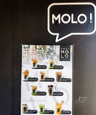 Foto review Kopi Molo oleh Jeanettegy jalanjajan 1