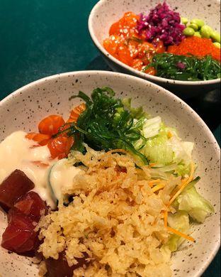 Foto - Makanan(Two & two) di Honu Southwest oleh Claudia @claudisfoodjournal