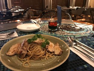 Foto 4 - Makanan di Bottega Ristorante oleh FebTasty  (Feb & Mora)