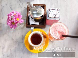 Foto 3 - Makanan di Miss Bee Providore oleh Zelda Lupsita