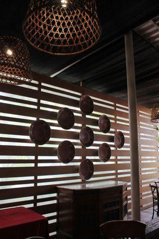 Foto 4 - Interior di Meradelima Restaurant oleh Prido ZH