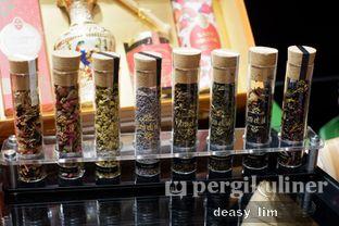 Foto 16 - Interior di Tea Et Al - Leaf Connoisseur oleh Deasy Lim