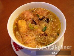 Foto 3 - Makanan di Cikang Coffee & Resto oleh Tirta Lie