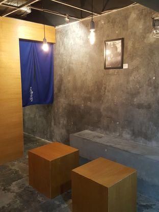 Foto 9 - Interior di Tadasih oleh Stallone Tjia (@Stallonation)