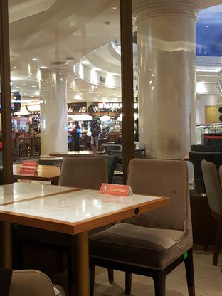 Foto 8 - Interior di Bakerzin oleh Stallone Tjia (@Stallonation)