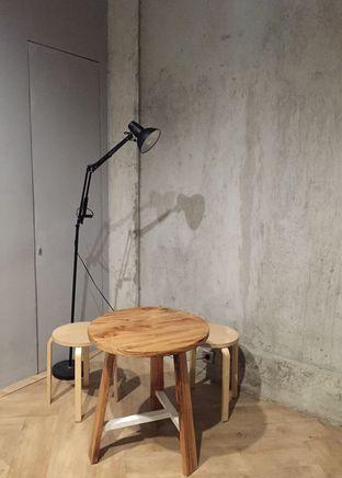 Foto review Asagao Coffee House oleh Andrika Nadia 14