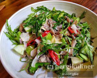 Foto 6 - Makanan di Daun Muda Soulfood by Andrea Peresthu oleh Asiong Lie @makanajadah