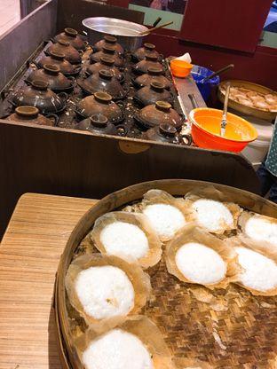Foto 1 - Makanan di Srabi Notosuman oleh Dewi Tya Aihaningsih