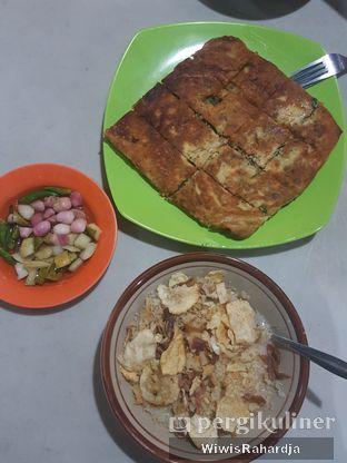Foto 6 - Makanan di Burcik H.R. Suleman oleh Wiwis Rahardja