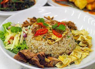 17 Restoran Halal di Jakarta Utara yang Enak Banget