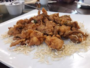Foto 2 - Makanan di Guilin Restaurant oleh Nisanis