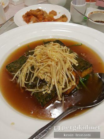 Foto Makanan di Sanur Mangga Dua