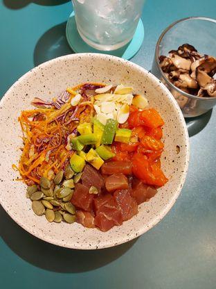 Foto 1 - Makanan di Honu Central oleh Mouthgasm.jkt