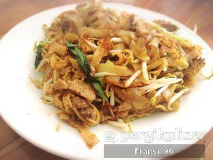 Foto 2 - Makanan di Kwetiaw Sapi 61 Warung Tinggi oleh Fransiscus