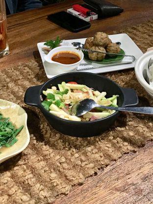Foto 5 - Makanan di Plataran Dharmawangsa oleh Alfabetdoyanjajan