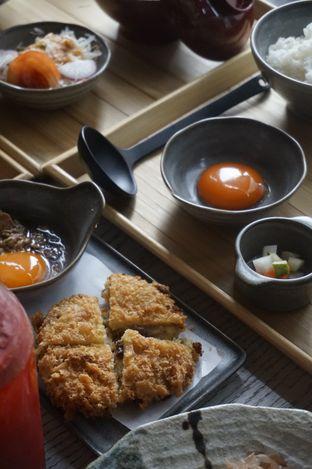 Foto 16 - Makanan di Birdman oleh yudistira ishak abrar