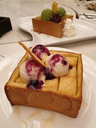 Foto review En Japanese Dining oleh ig: @andriselly  1